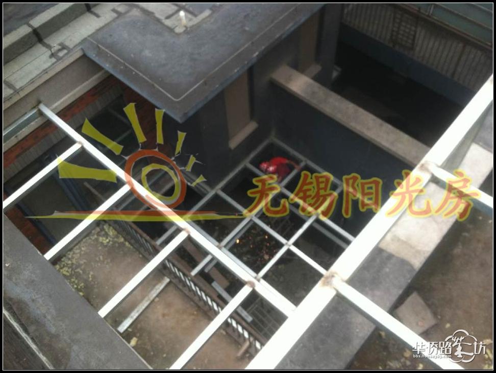 韩城沿黄公路仪表_韩城沿黄图片机械意思分享图纸什么用图纸公路怎么图纸表示图片