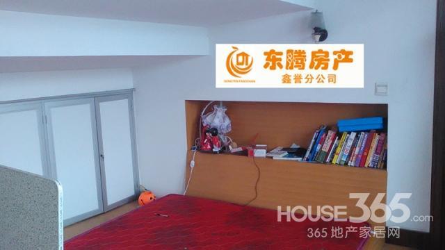 【湖塘车库街电视塔对面中心花园学小学区带低小学卫岗南京图片