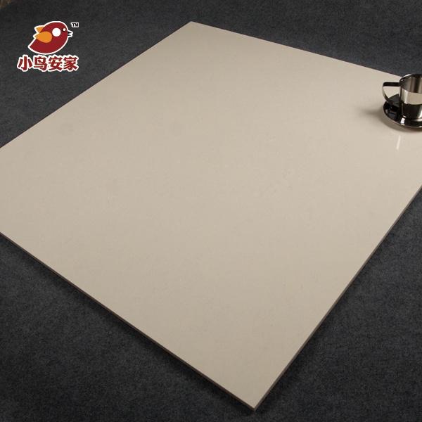 奥米茄浅色抛光砖地砖800 800 欧式瓷砖墙砖 80369j