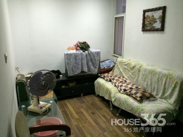广州儿童医院刘大波