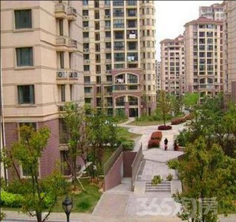 旭日上城 双学区 满五年 地铁急售房