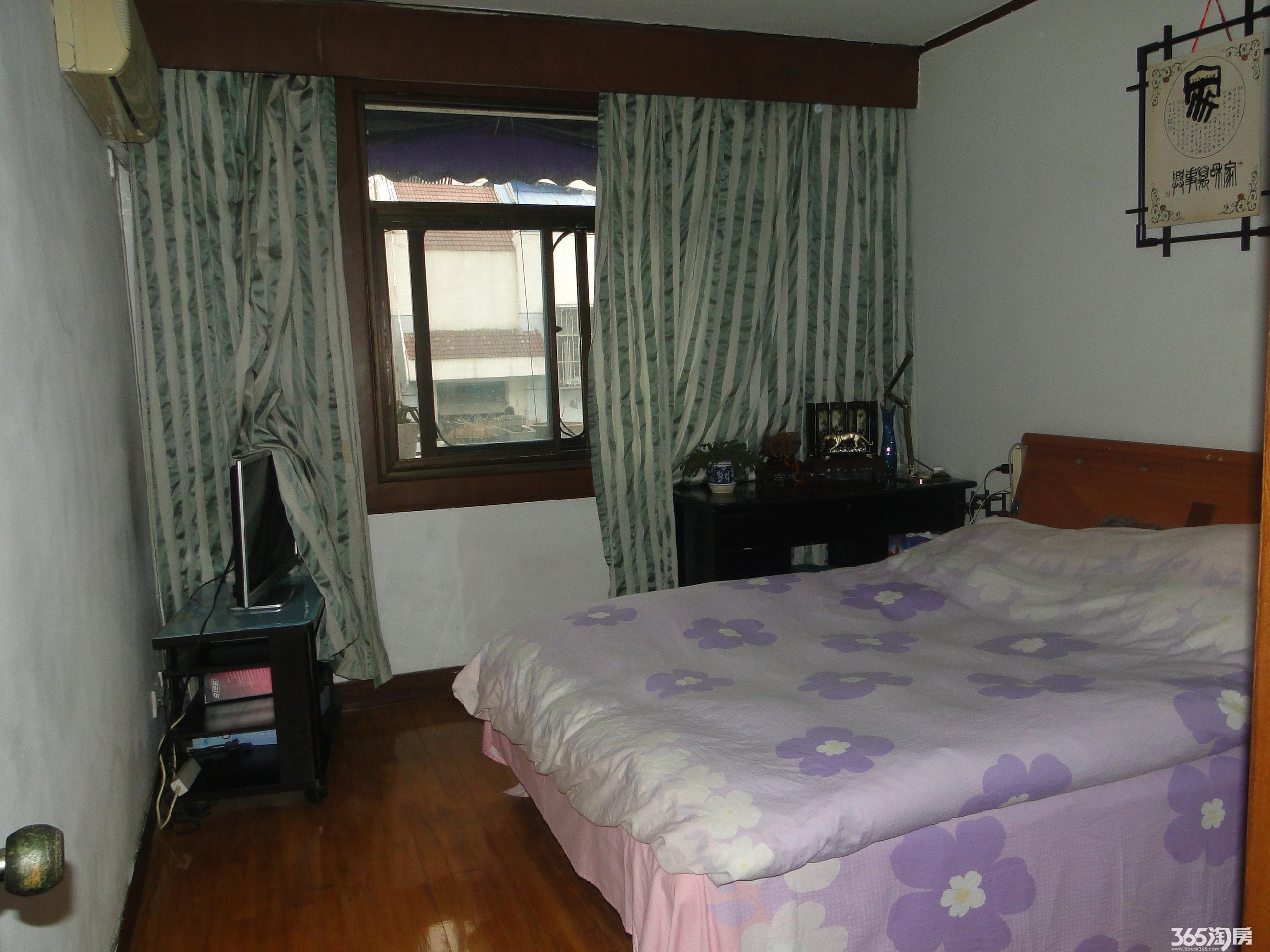 背景墙 房间 家居 酒店 设计 卧室 卧室装修 现代 装修 2592_1944