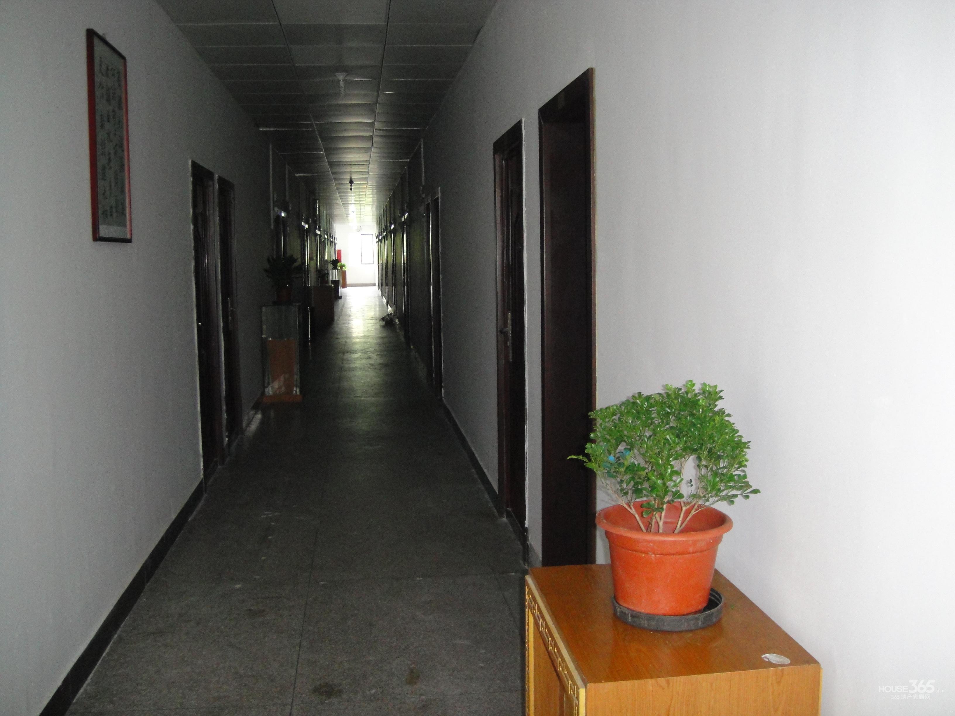 木渎金运花园西北侧酒店式公寓